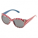 Sonnenbrille Minnie Mouse