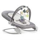 Chicco Baby Wippe Hoopla stone