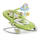 Chicco Baby Wippe Balloon summer green