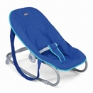 Chicco Schaukelwippe Easy Relax Marine