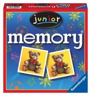 Ravensburger Junior memory
