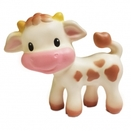 Infantino B kids® Squeeze and Teethe - Cow