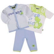 BLUE SEVEN Boys Set
