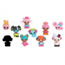 Lalaloopsy TINIES™ - 10er-Pack, Design 3