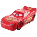 MATTEL Disney Cars 3 - Super-Crasher Lightning McQueen