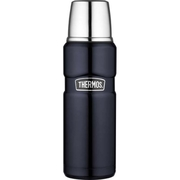 THERMOS® Stainless King™ -midnight blue 0,47 l