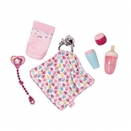 Zapf Creation Baby born® - Accessoires-Set