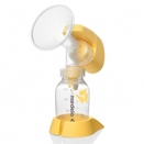 medela Milchpumpe Mini Electric