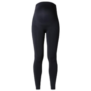 noppies Leggings Cara Dark Blue
